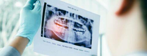 ATE Dentistry