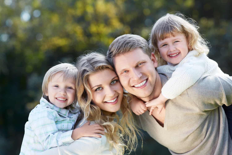 380 Family Dentistry in Prosper.